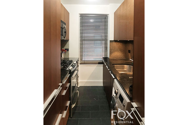 170 East 77th Street, Apt 4E Photo 6 - FR-3255882
