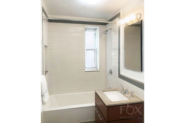 170 East 77th Street, Apt 4E Photo 7 - FR-3255882