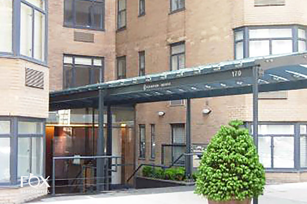 170 East 77th Street, Apt 4E Photo 8 - FR-3255882