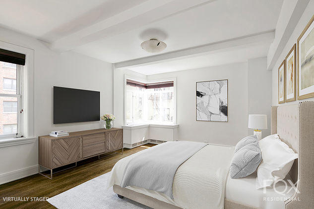170 East 77th Street, Apt 4E Photo 4 - FR-3255882