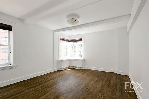 170 East 77th Street, Apt 4E Photo 5 - FR-3255882