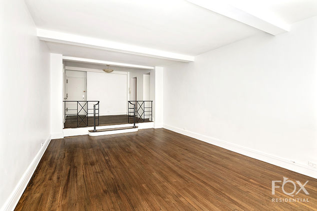 170 East 77th Street, Apt 4E Photo 1 - FR-3255882