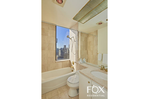 418 East 59th Street, Apt 36a Photo 12 - FR-756388