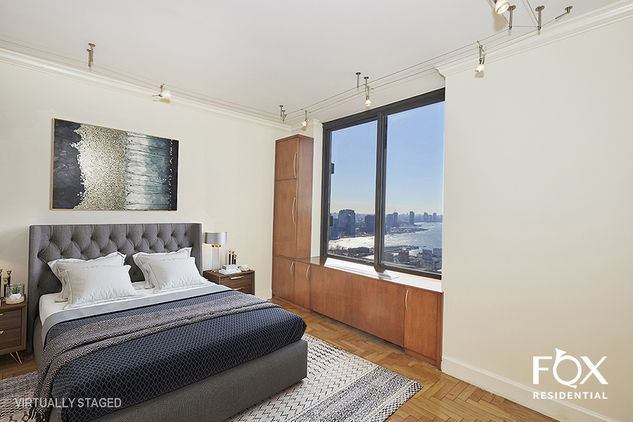 418 East 59th Street, Apt 36a Photo 10 - FR-756388