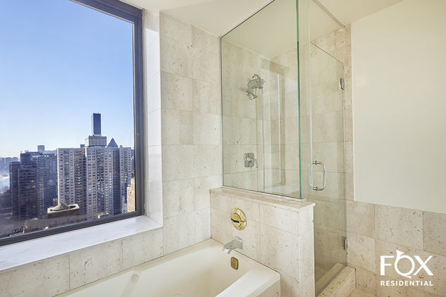 418 East 59th Street, Apt 36a Photo 8 - FR-756388