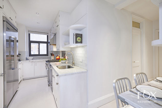 180 East 79th Street, Apt 4D Photo 4 - FR-784301