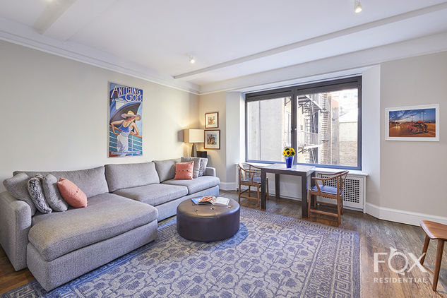 180 East 79th Street, Apt 4D Photo 3 - FR-784301