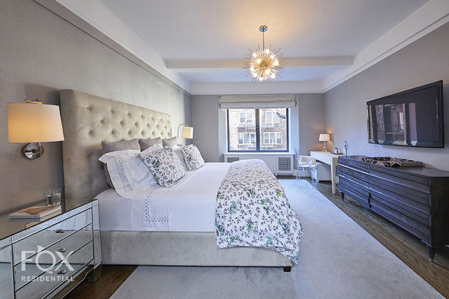 180 East 79th Street, Apt 4D Photo 2 - FR-784301