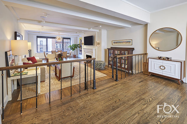 180 East 79th Street, Apt 4D Photo 1 - FR-784301