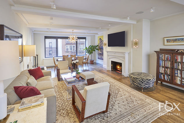 180 East 79th Street, Apt 4D Photo 0 - FR-784301