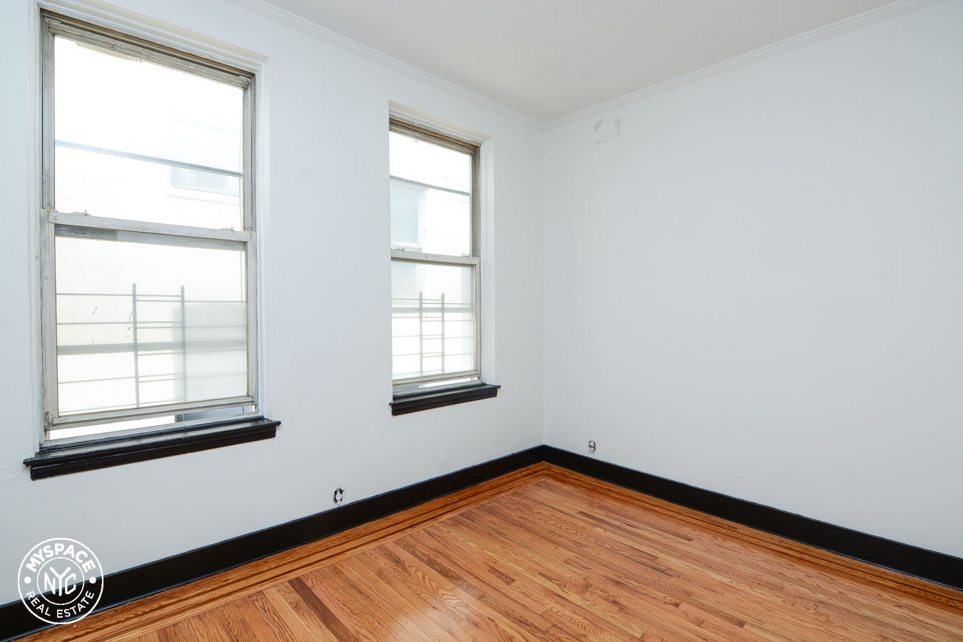 New York Avenue, Crown Heights, NY 11216 - MYSPACENYC-2739837 ...