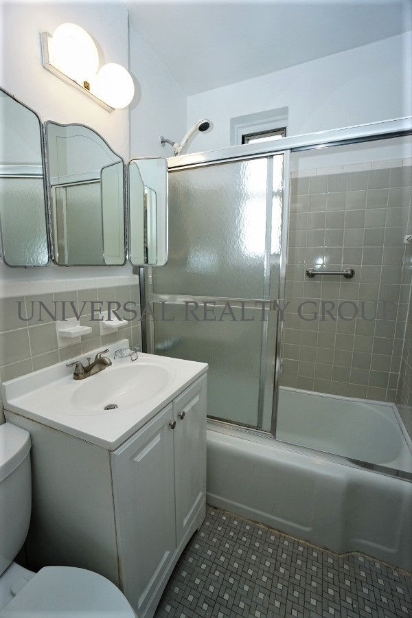 11020 71st Ave, APT 516 Photo 7 - NT-1539156