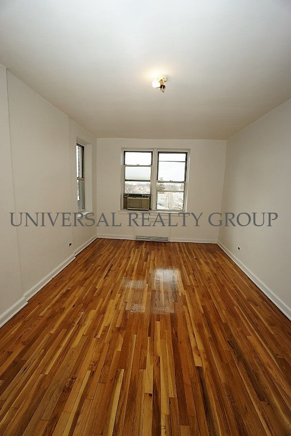 11020 71st Ave, APT 516 Photo 4 - NT-1539156