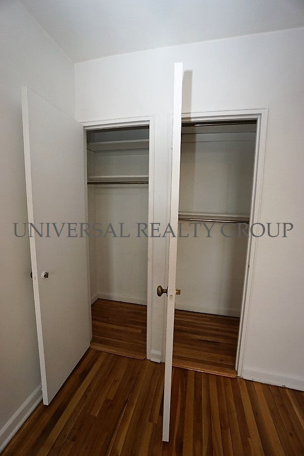 11020 71st Ave, APT 516 Photo 6 - NT-1539156