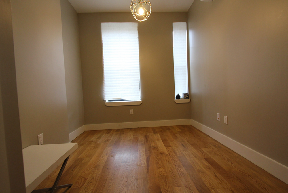 304 Linden St, APT 2 Photo 0 - NT-1800754