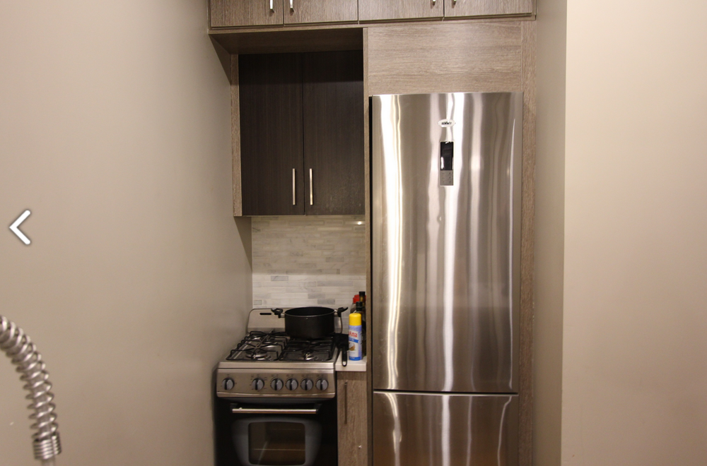 304 Linden St, APT 2 Photo 5 - NT-1800754