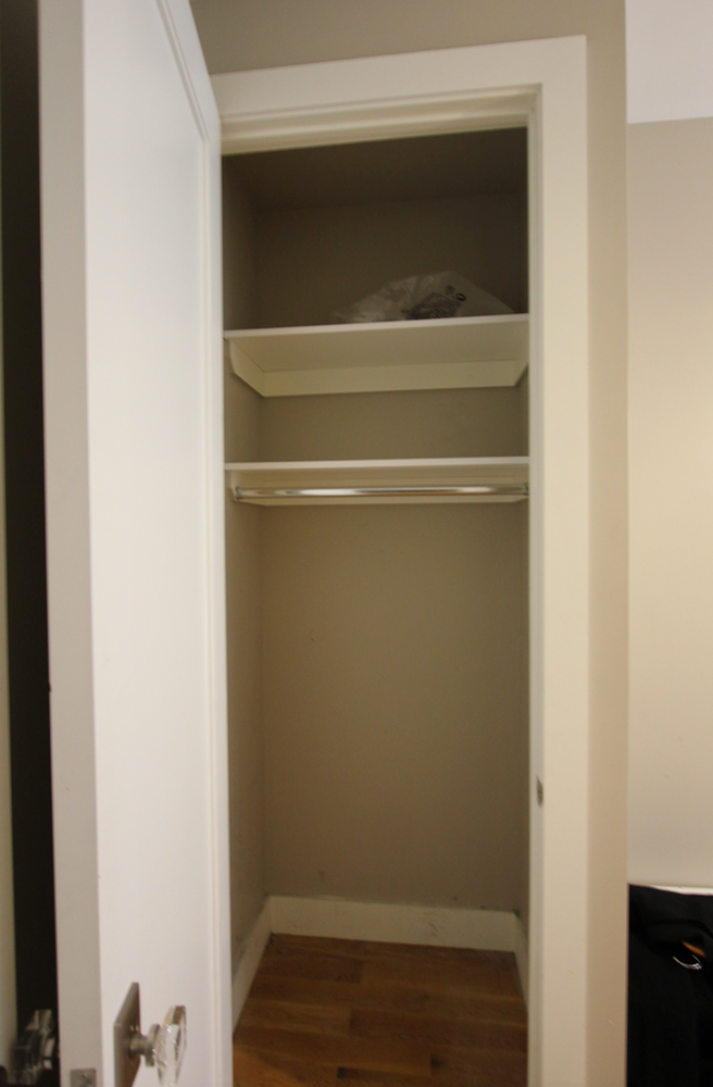 304 Linden St, APT 2 Photo 1 - NT-1800754