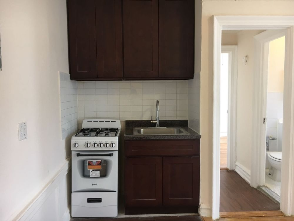 2530 Ocean Ave, APT 7D Photo 5 - NT-1804127