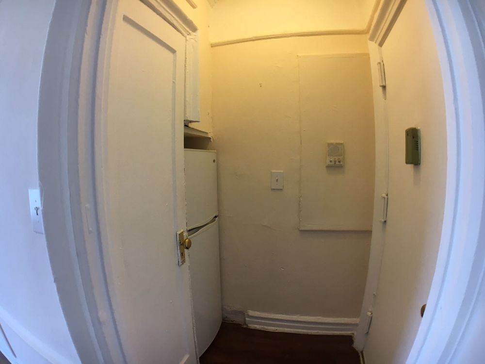 2530 Ocean Ave, APT 7D Photo 3 - NT-1804127