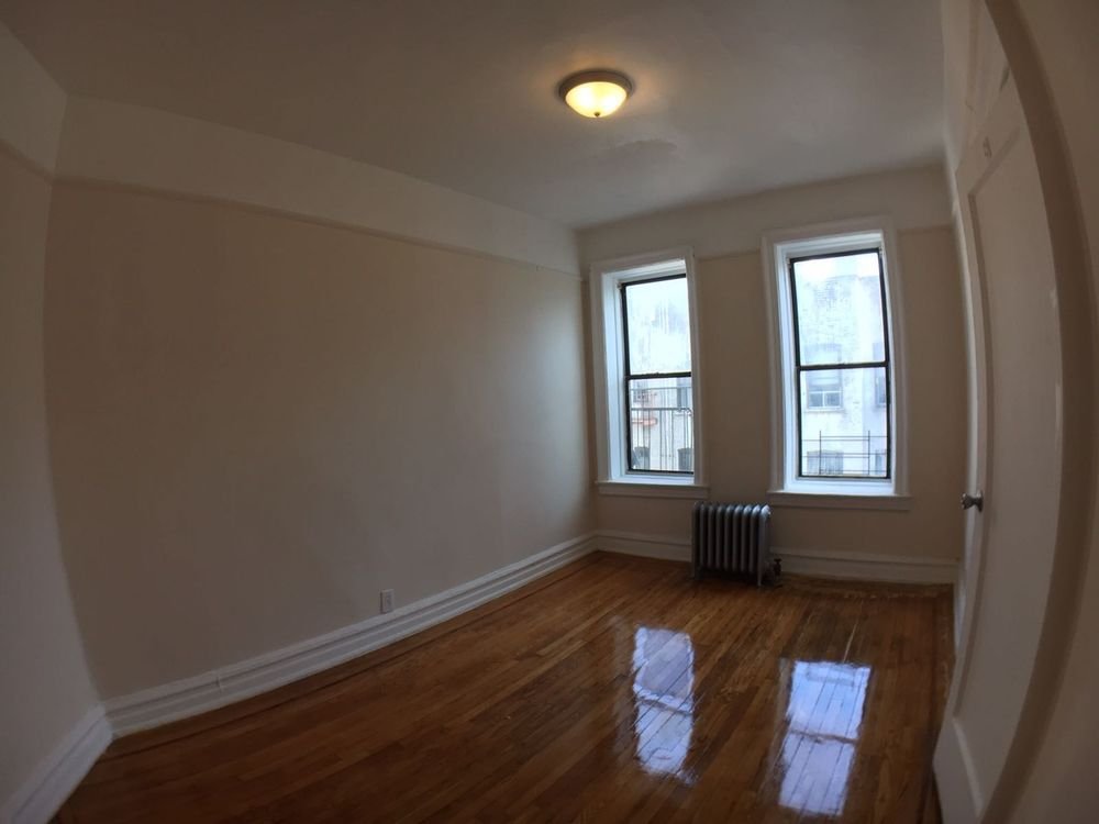 2530 Ocean Ave, APT 7D Photo 4 - NT-1804127