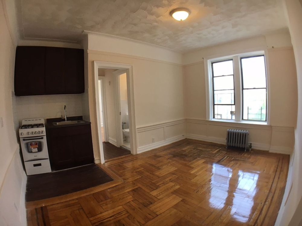 2530 Ocean Ave, APT 7D Photo 2 - NT-1804127