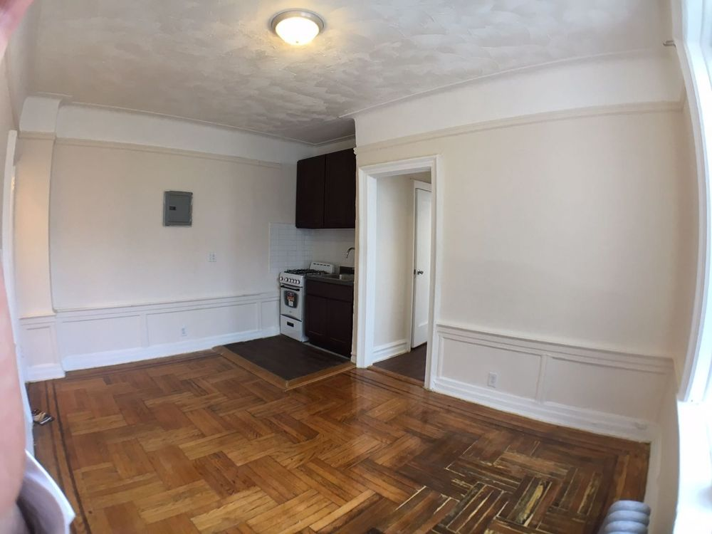 2530 Ocean Ave, APT 7D Photo 1 - NT-1804127