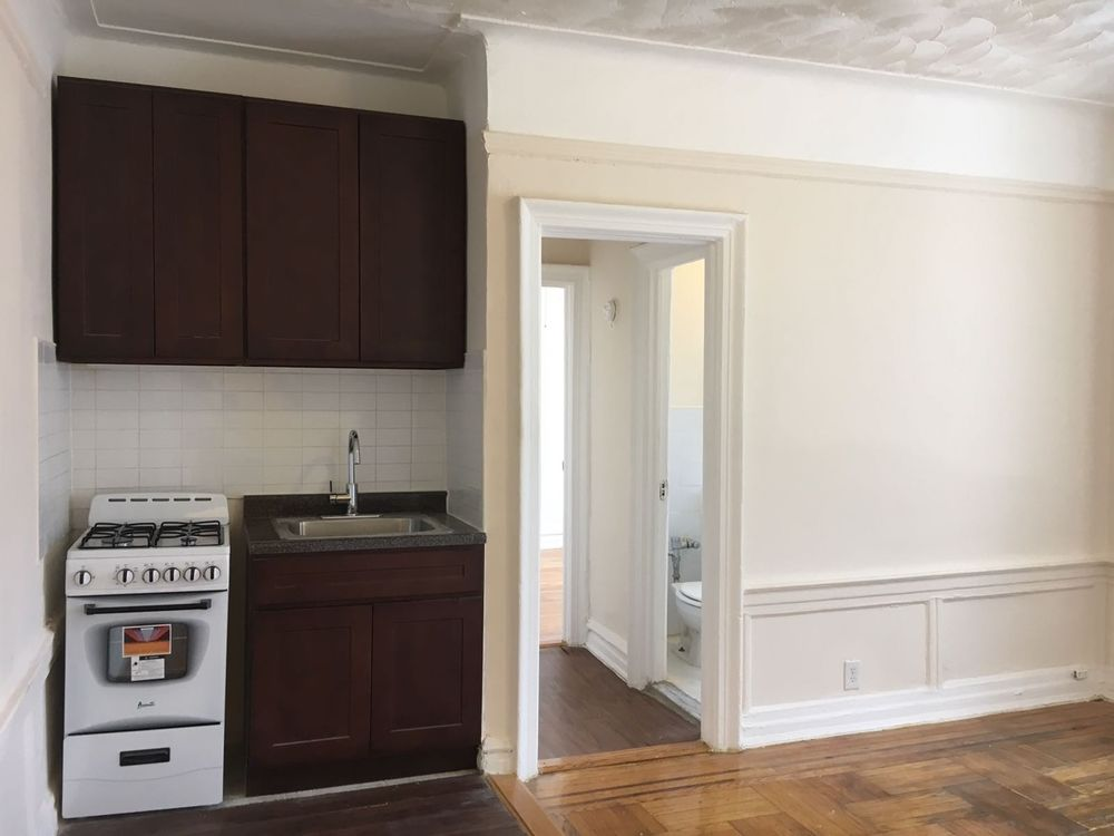 2530 Ocean Ave, APT 7D Photo 6 - NT-1804127