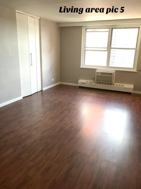 Midwood Studio Photo 8 - RUTE-1679479