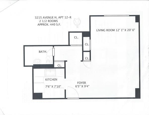 Midwood Studio Photo 12 - RUTE-1679479