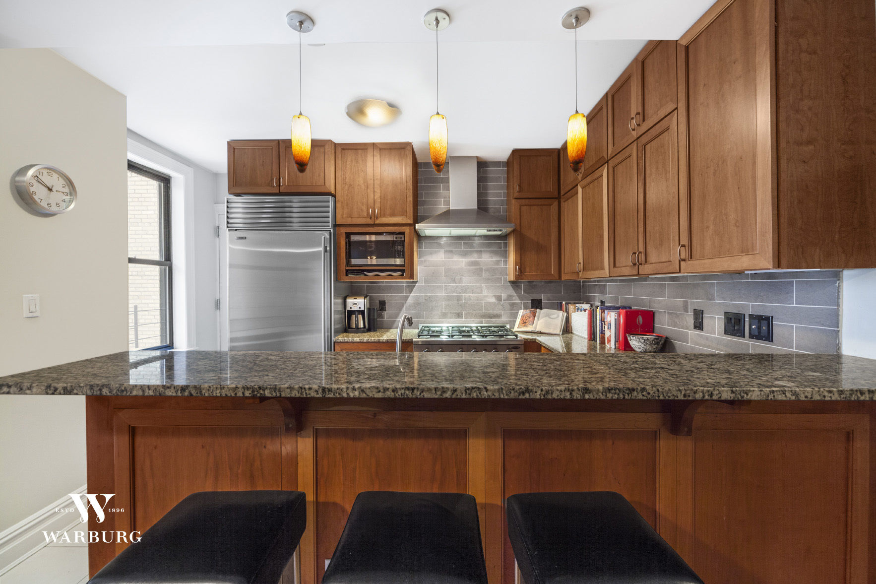 535 West 110th Street, Apt 8/9C Photo 1 - WR-1154338