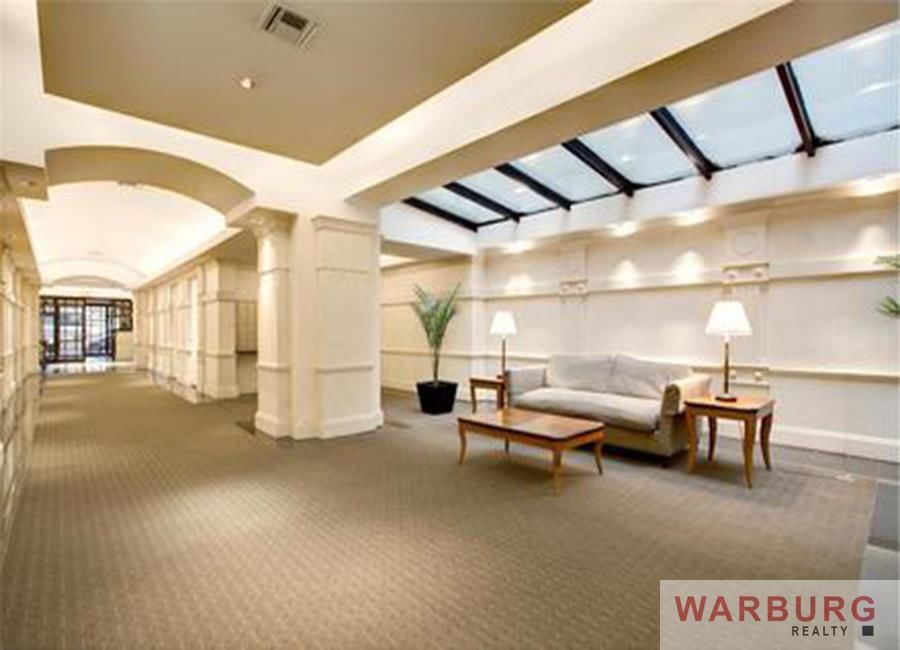 116 Central Park South, Apt 17-N Photo 1 - WR-129417