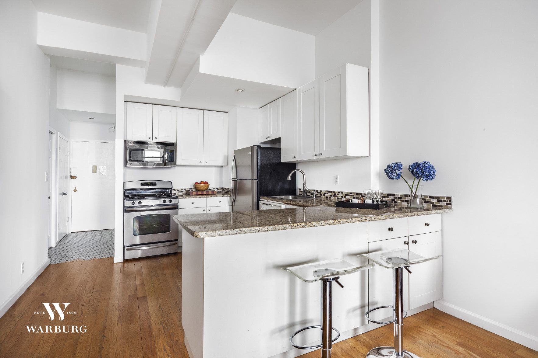 315 Seventh Avenue, Apt 20C Photo 1 - WR-1408545