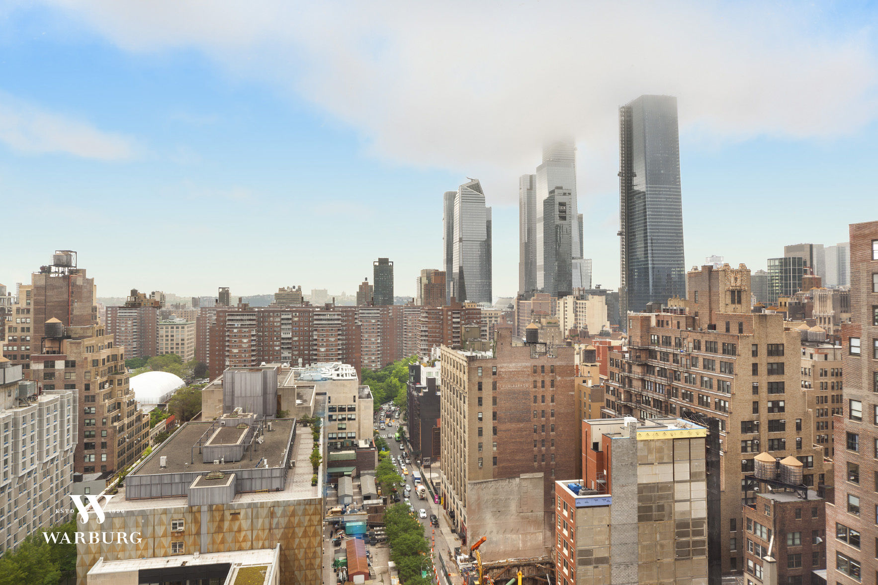 315 Seventh Avenue, Apt 20C Photo 4 - WR-1408545