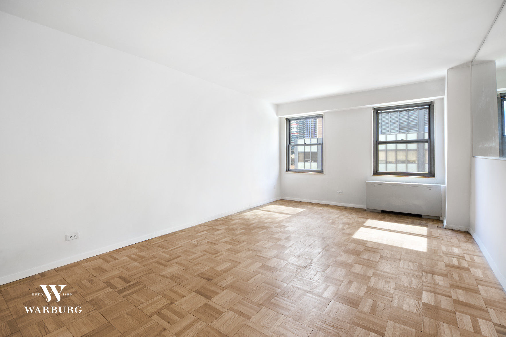400 East 56th Street, Apt 10 C Photo 3 - WR-1428995