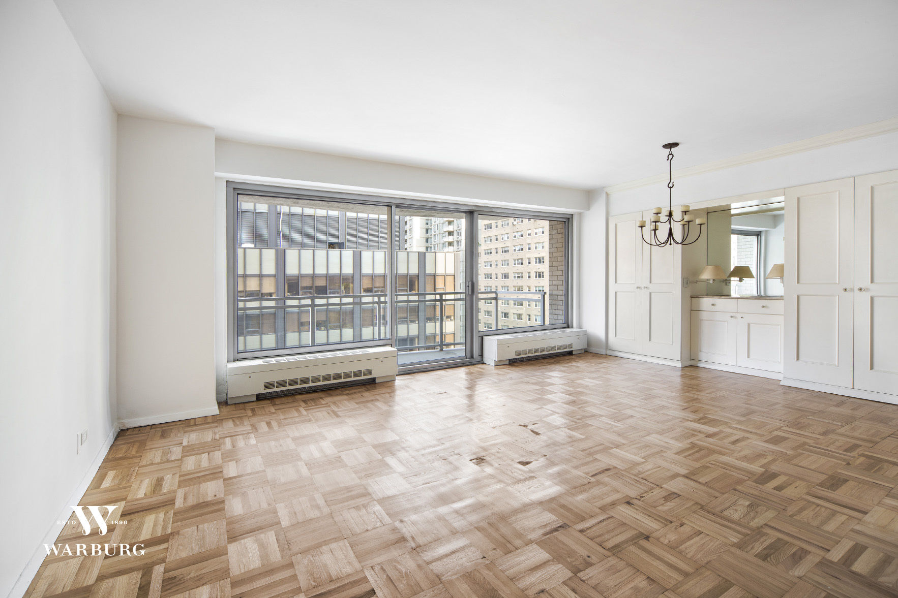 400 East 56th Street, Apt 10 C Photo 1 - WR-1428995