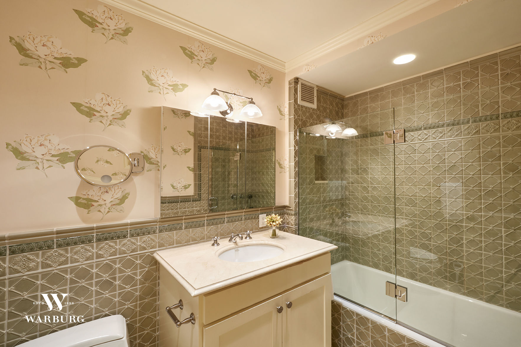 795 5th Ave, Apt 1212 Photo 12 - WR-163280