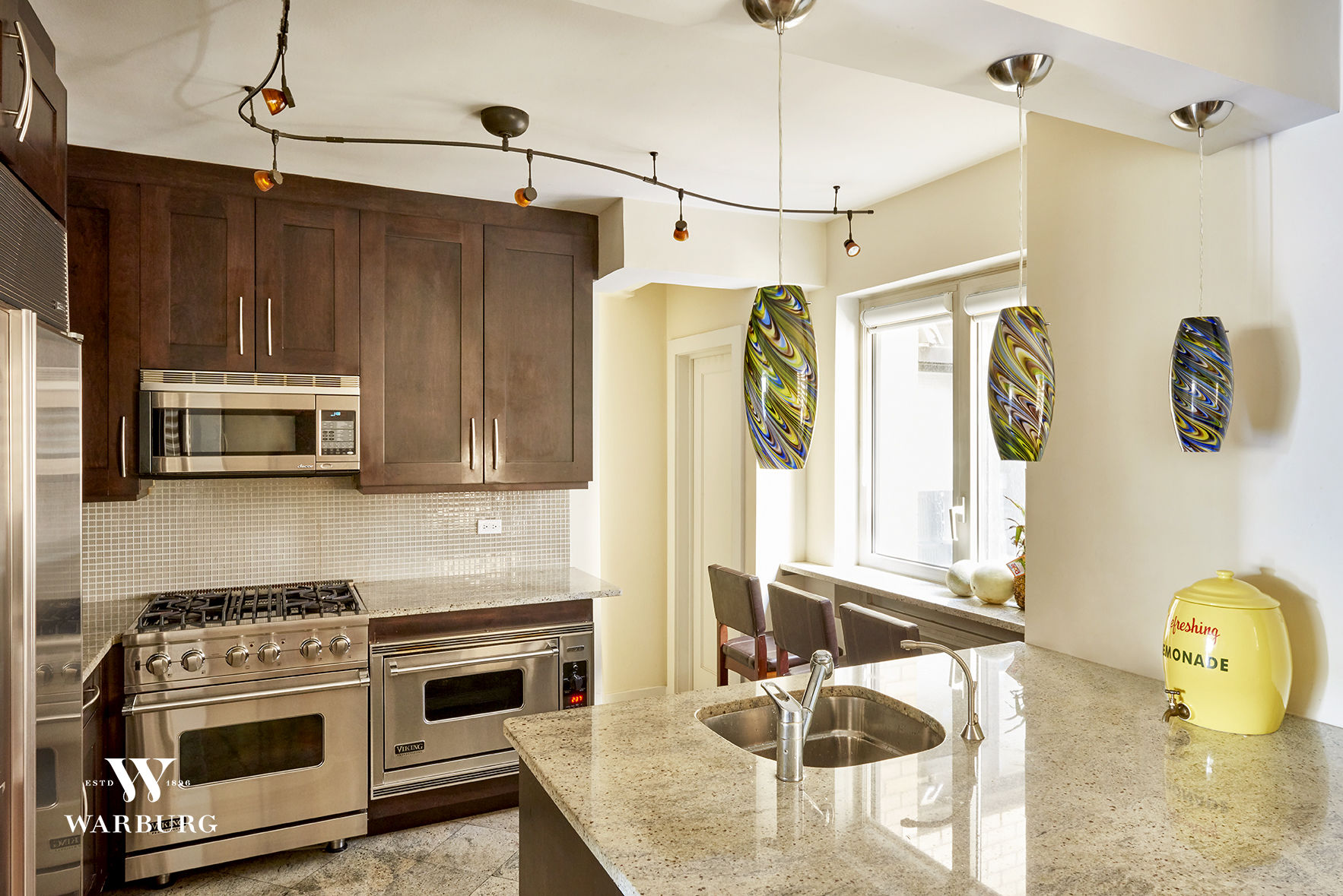 45 East End Ave., Apt 5A, Yorkville, NY 10028 - WR-224682 ...