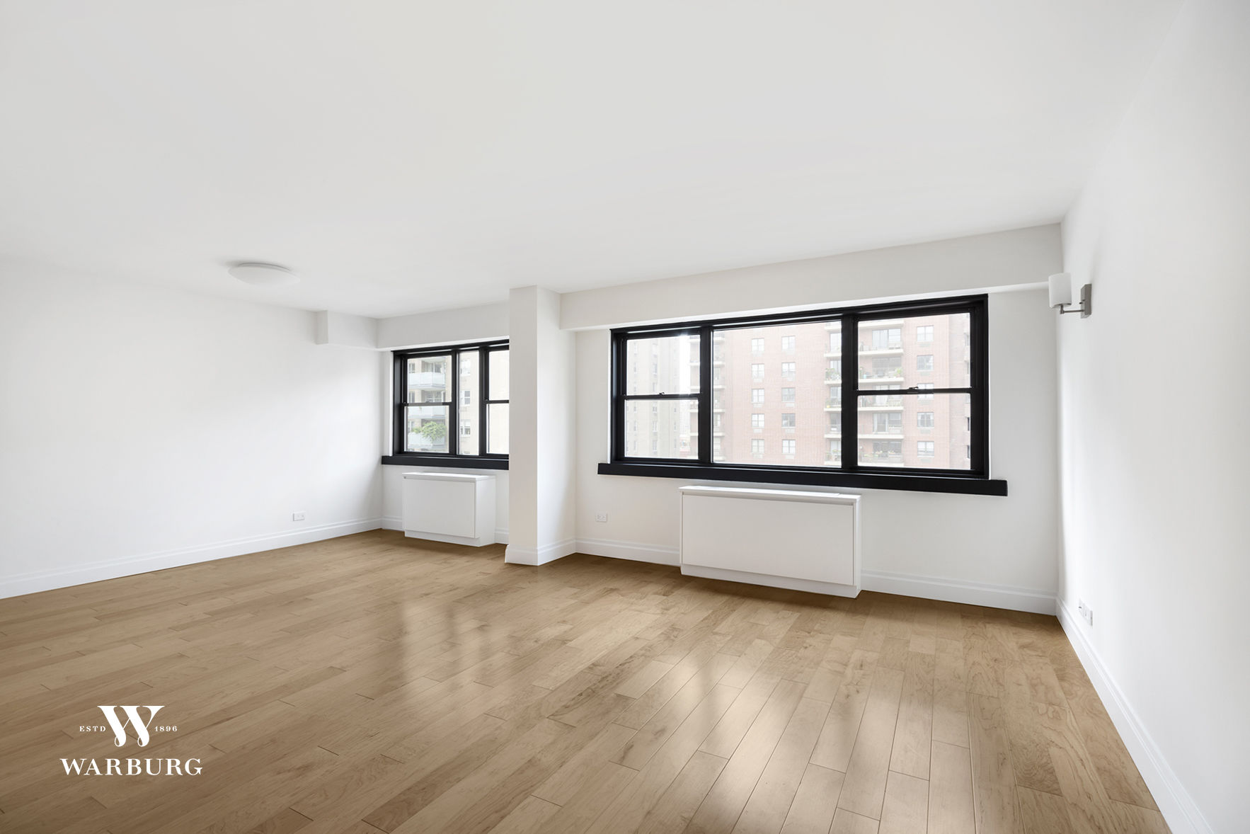 235 East 87th Street, Apt 11B Photo 6 - WR-2352395