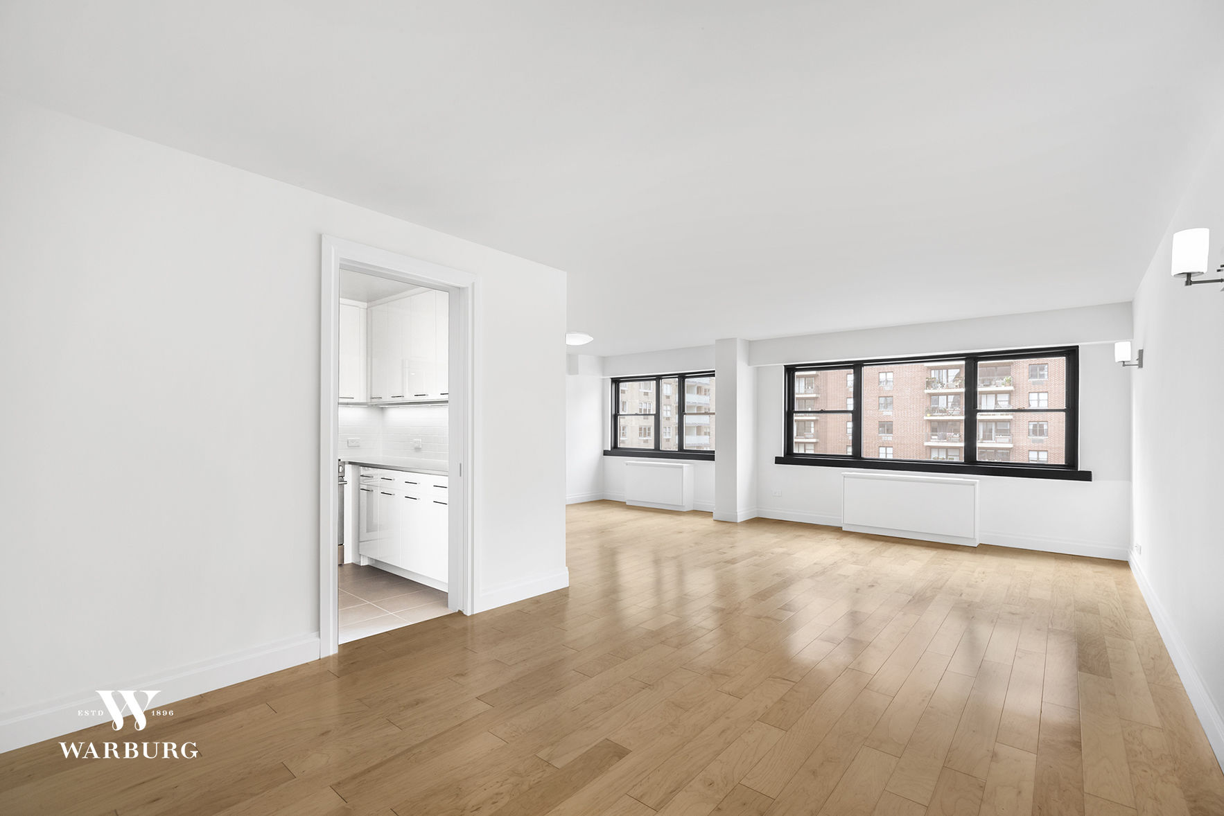 235 East 87th Street, Apt 11B Photo 1 - WR-2352395