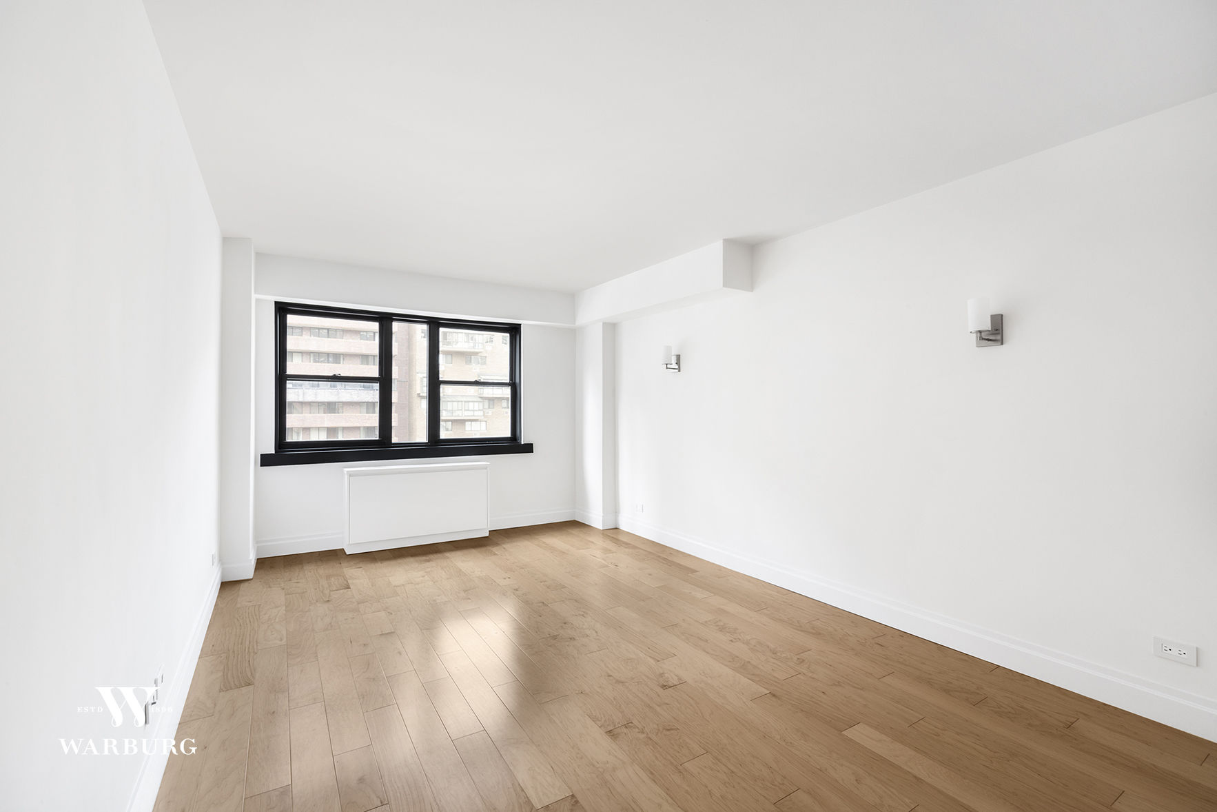 235 East 87th Street, Apt 11B Photo 3 - WR-2352395