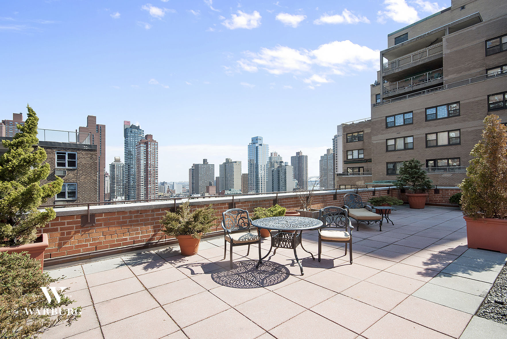 235 East 87th Street, Apt 11B Photo 9 - WR-2352395
