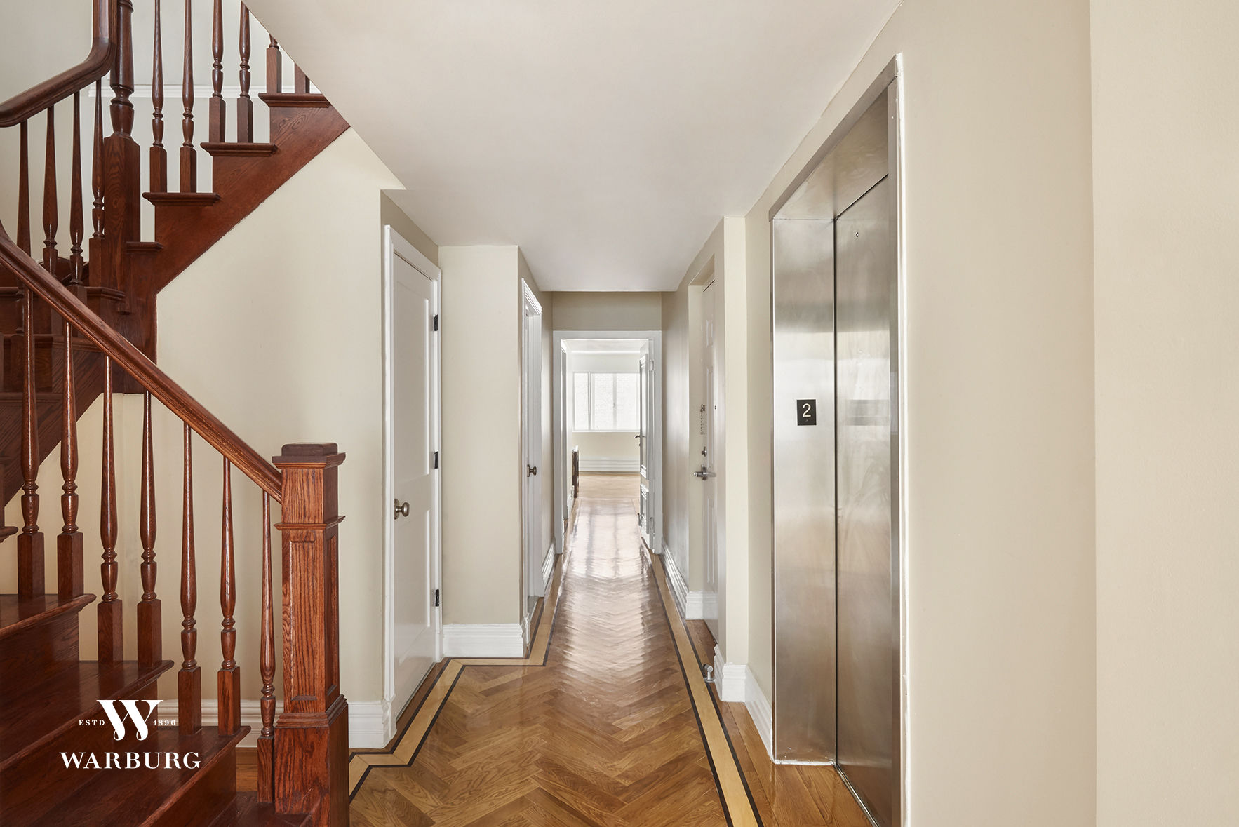 32 East 74th Street Photo 11 - WR-2799260