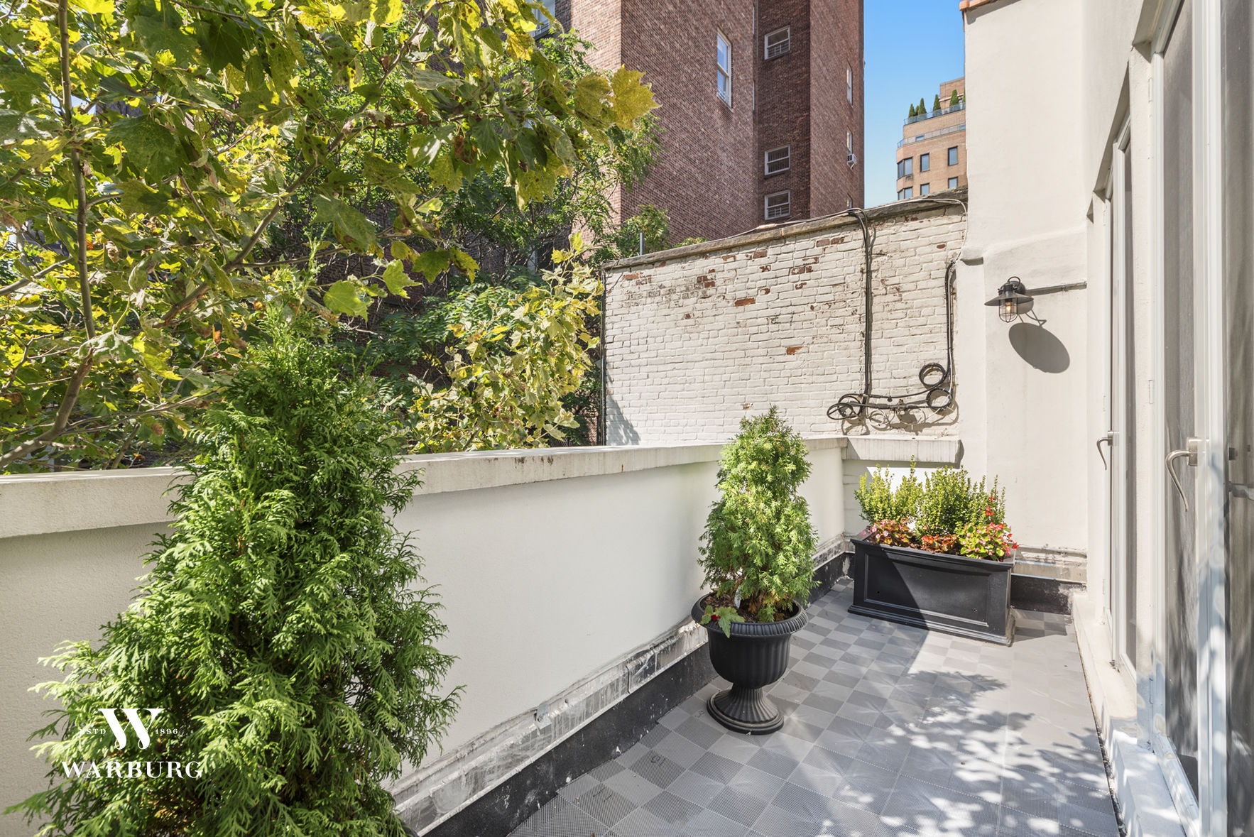 32 East 74th Street Photo 12 - WR-2799260