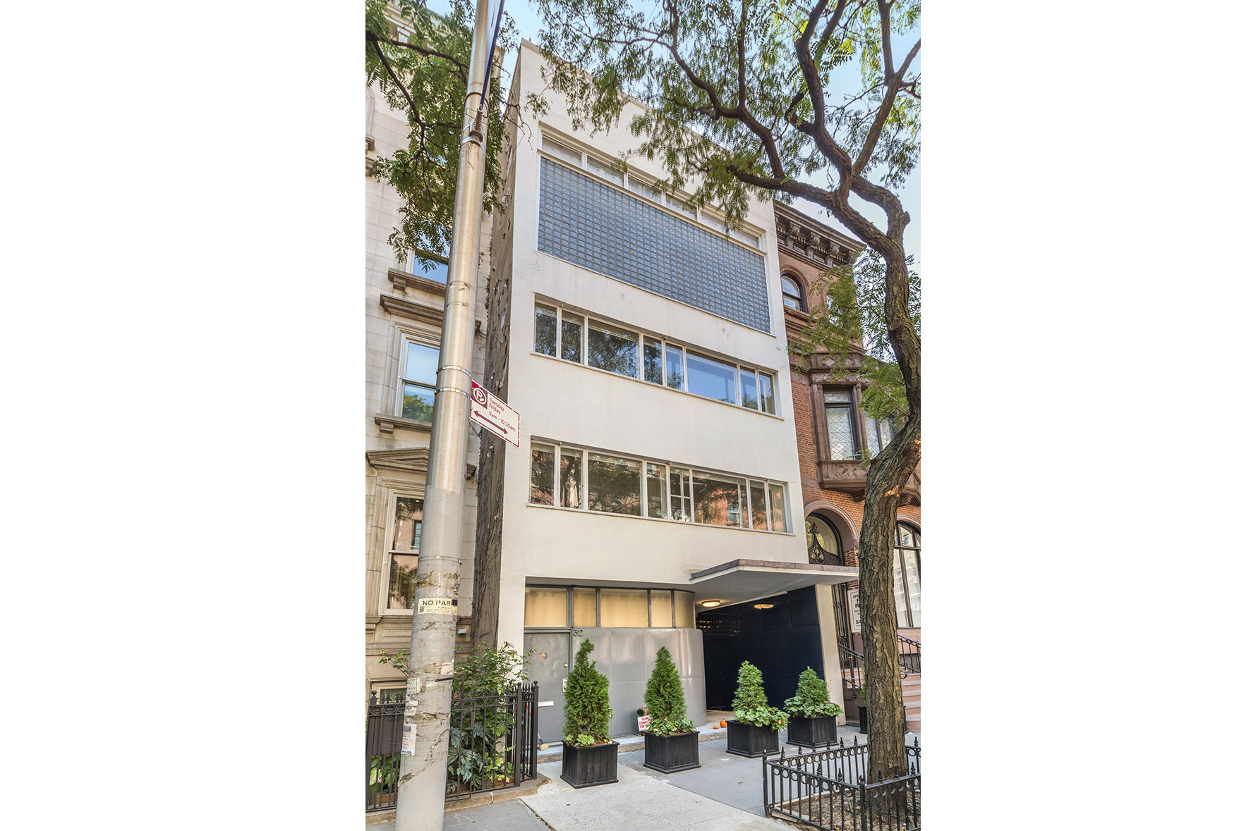 32 East 74th Street Photo 16 - WR-2799260