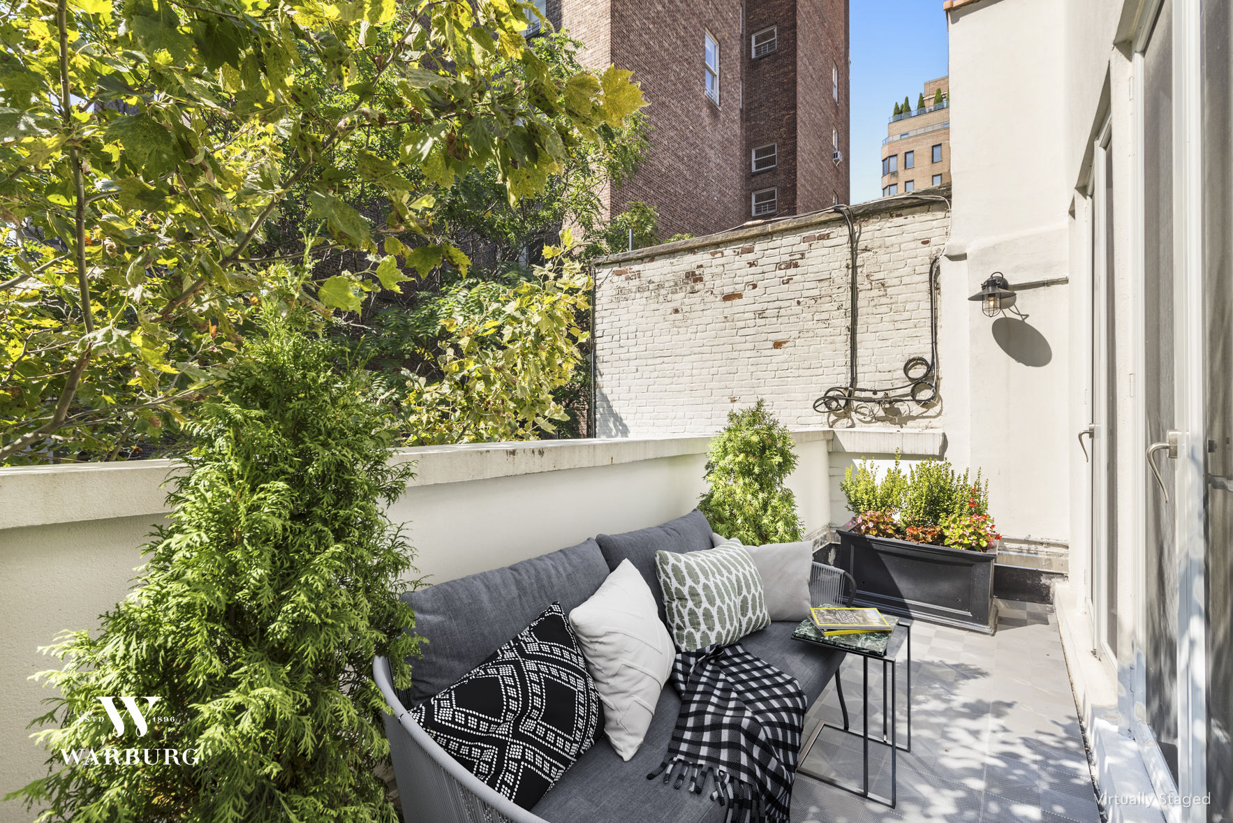 32 East 74th Street Photo 13 - WR-2799260