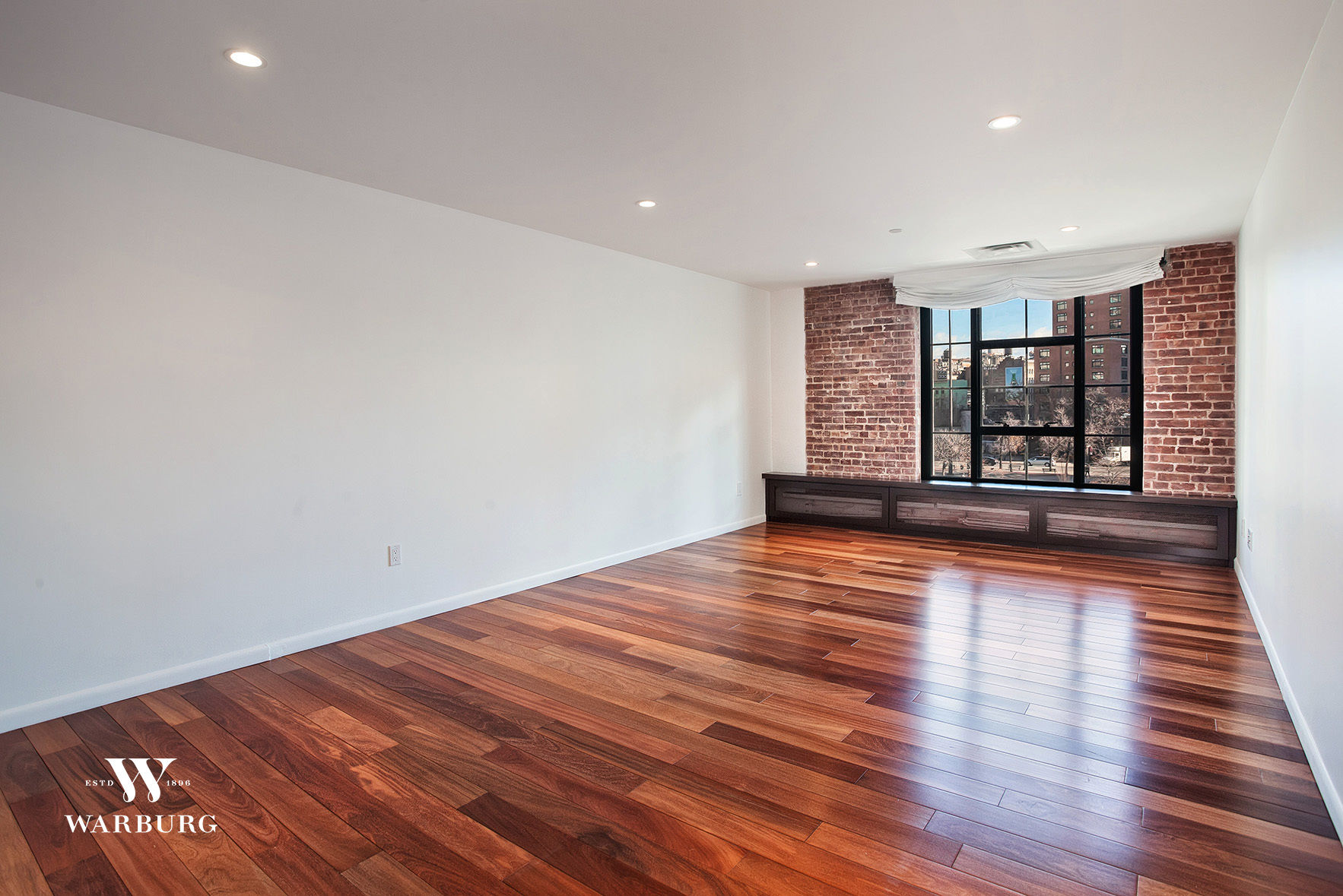28 Laight Street, Apt 3C Photo 8 - WR-2943133