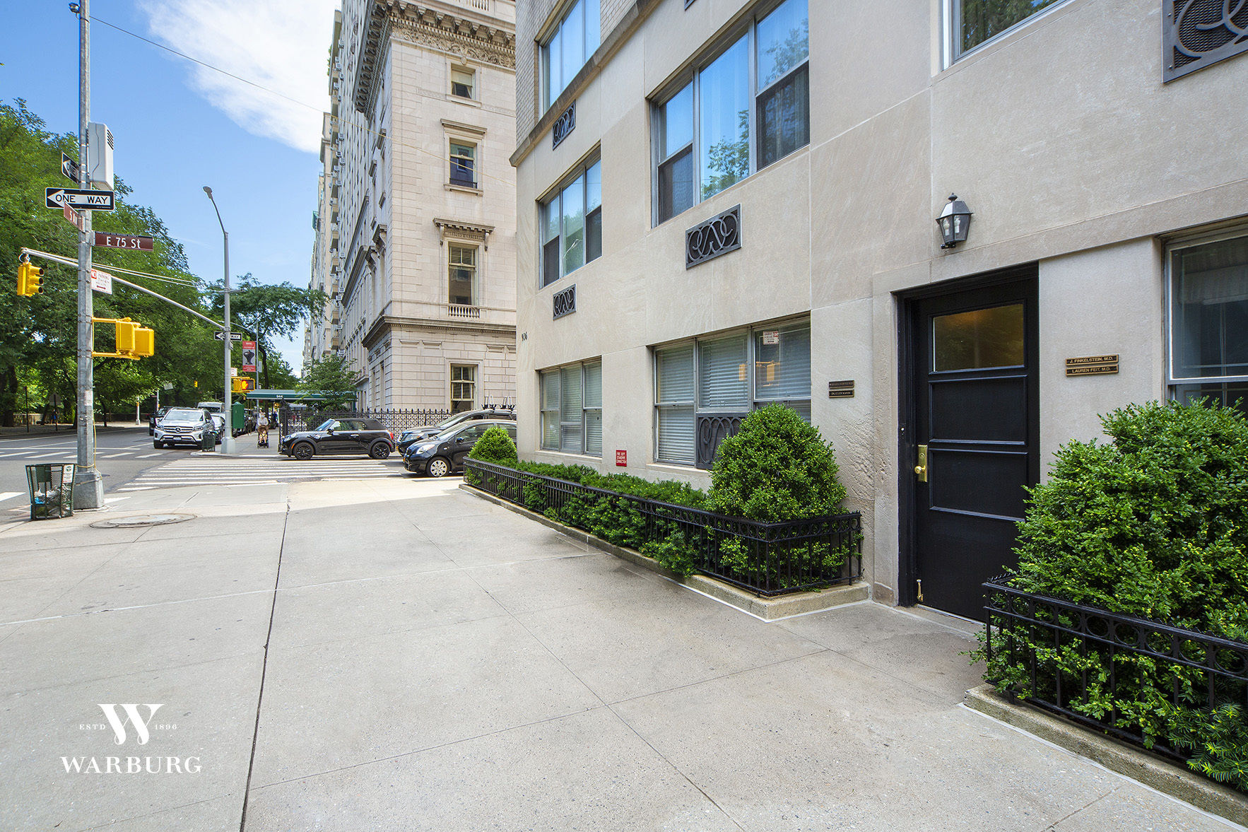 936 Fifth Avenue, Apt Office 1 Photo 0 - WR-2953126