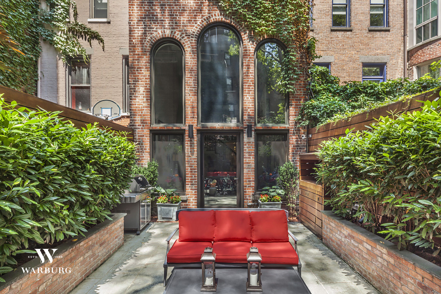 236 East 72nd Street Photo 2 - WR-2980651