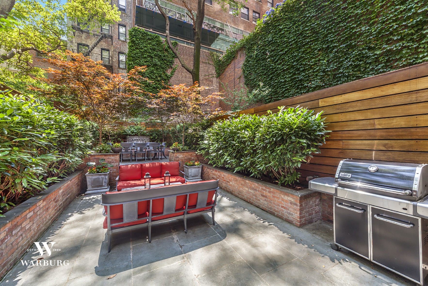 236 East 72nd Street Photo 3 - WR-2980651