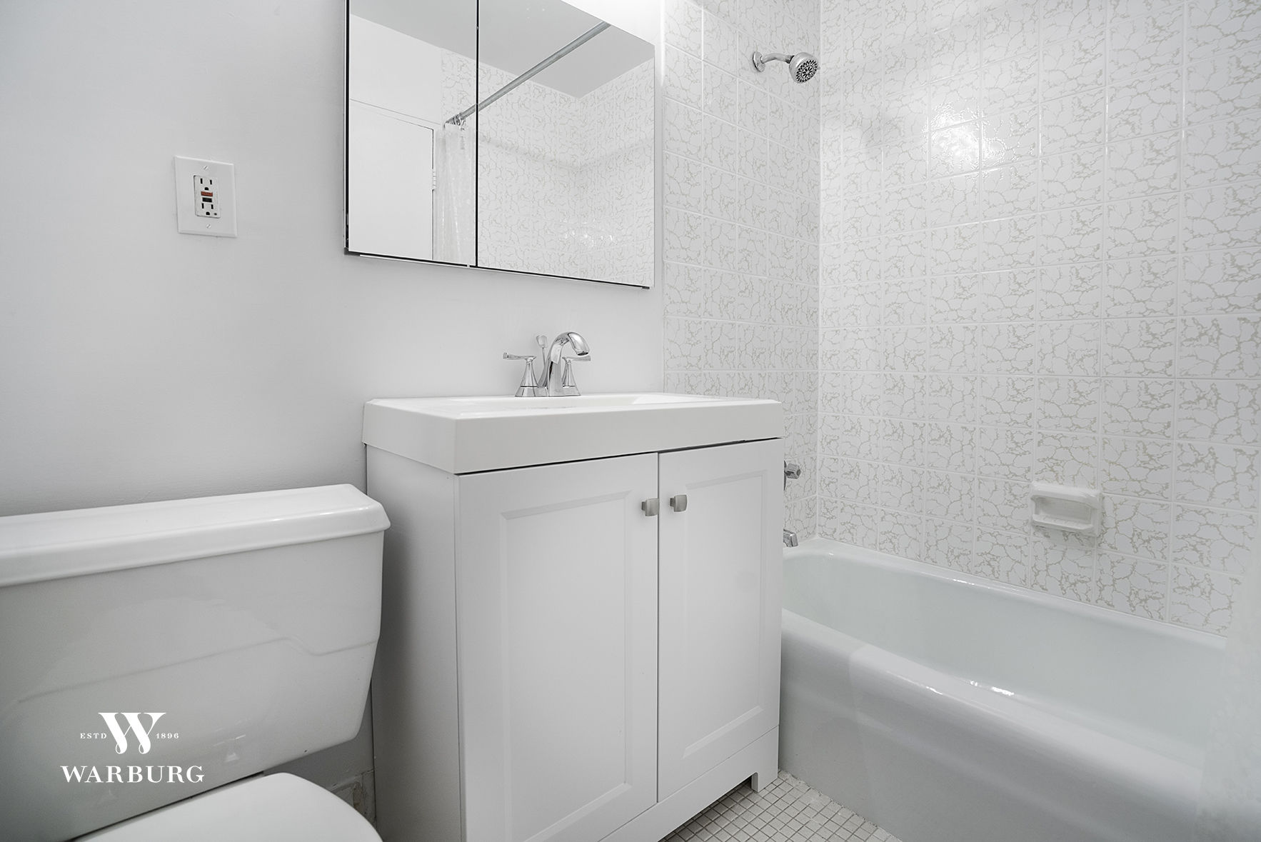 301 East 79th Street, Apt 29 K Photo 5 - WR-3009366
